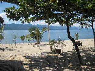 picture 5 of RosePoint Beach Resort