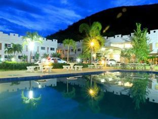Seoulsiam Resort