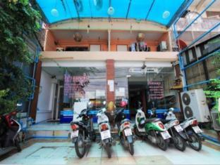 Pro Mansion - Phuket