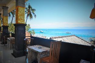 Deva Devi Beach Inn