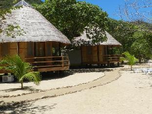 picture 1 of Cashew Grove Beach Resort