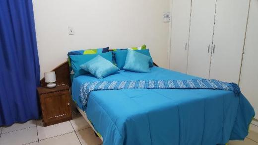 Indigo Guesthouse