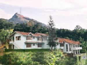 Alcam Holiday Home