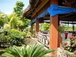 picture 3 of Don Bitoy Resort and Catering Services