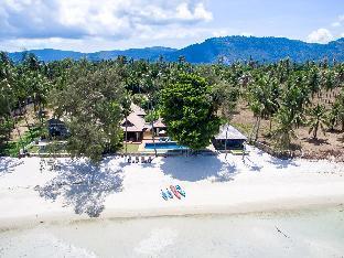 Villa Waimarie วิลลา ไวมารี