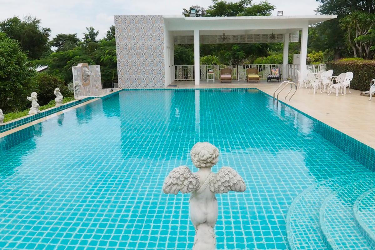 Baan Ing Khao Resort Discount