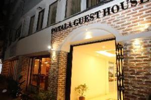 關於布達拉宮民宿 (Potala Guest House)