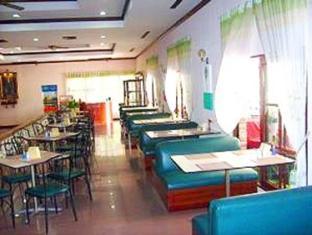 Vista Hotel Chiang Mai