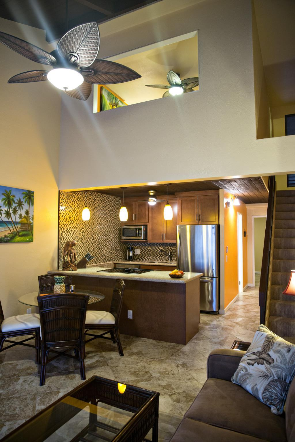 Modern Beach Chic 2bd 2bth Next To Charley Young
