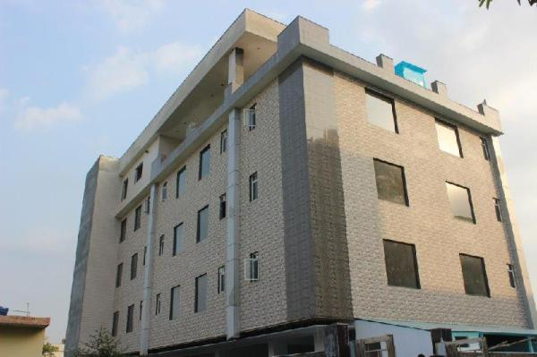 The Park Residency Greater Noida New Delhi and NCR