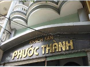 Phuoc Thanh Hotel