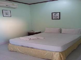 ファー サイ リゾート Fah Sai Resort