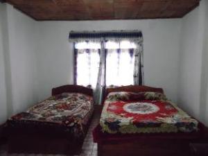 Sengtawanh Guesthouse