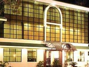 Gopika Regency Hotel