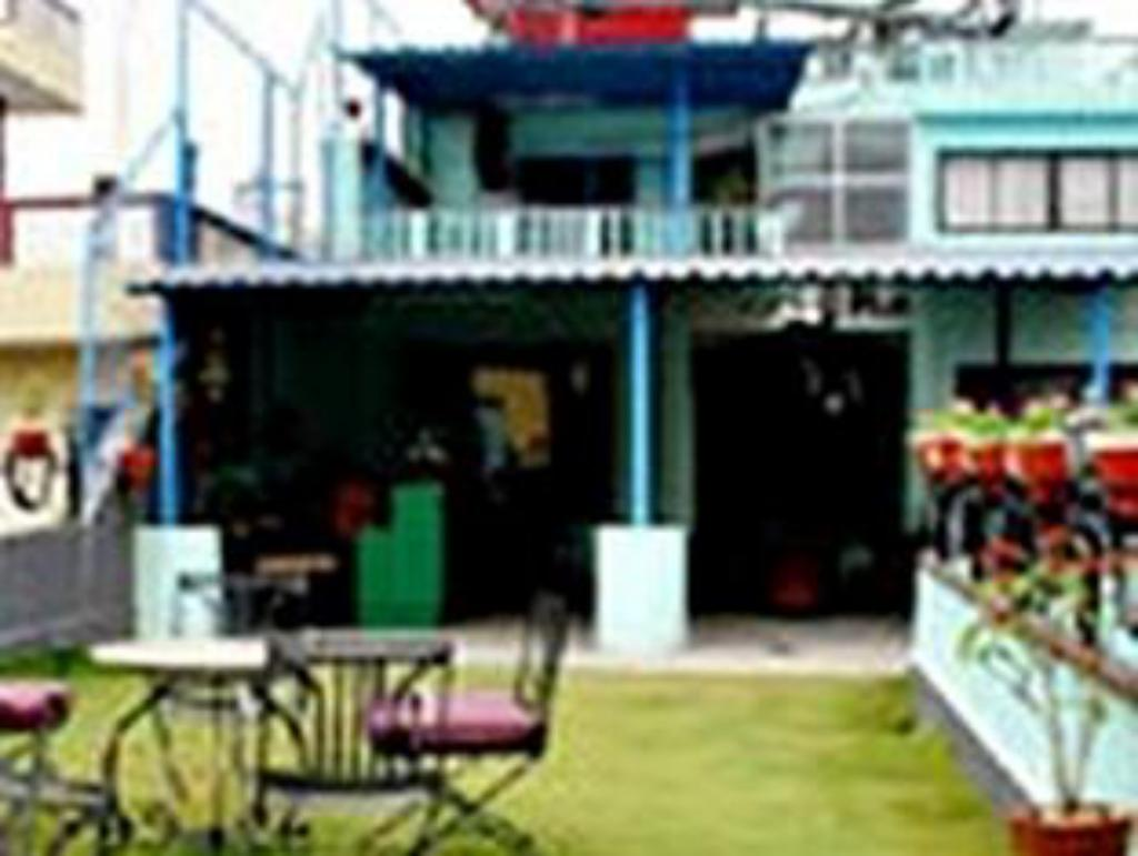 Aanand Hotel Hotel Anand Hotels Book Now