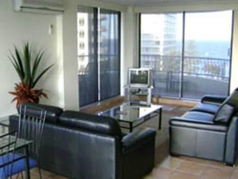 Reviews Monte Carlo Apartments