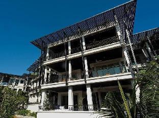 Kata Gardens Luxury Apartments กะตะ การ์เดนส์ ลักชัวรี อพาร์ตเมนต์