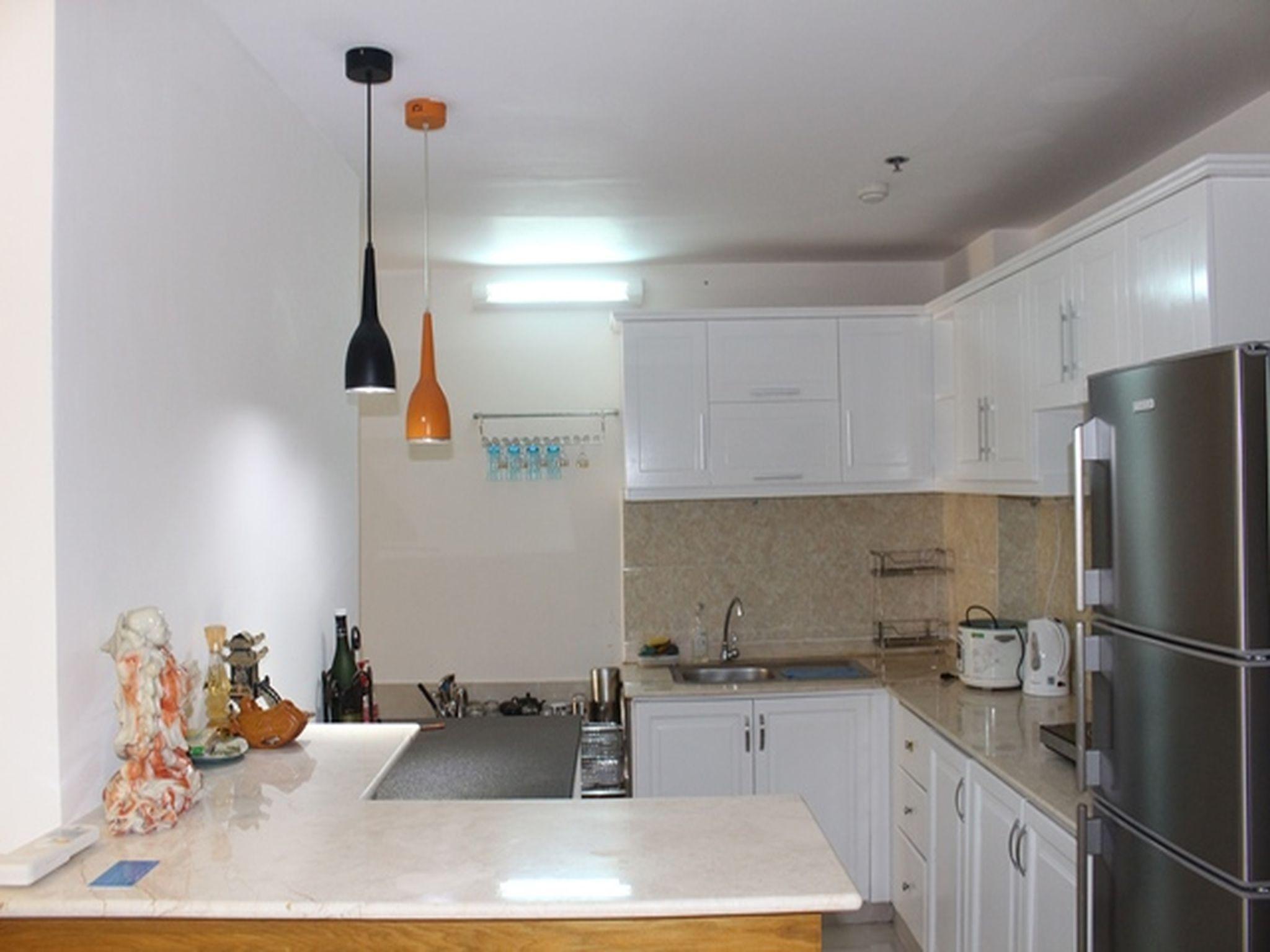 Sea Lion House   2011 Suite OSC Land Apartment