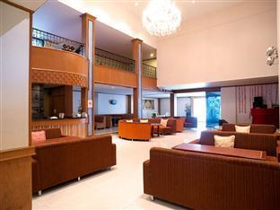 Hansa Venetian Hotel
