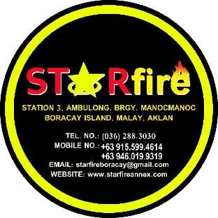 picture 1 of Starfire Annex