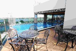 Mitisa Hotel Danang