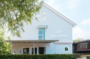 オー マイ プレイス Oh My Place