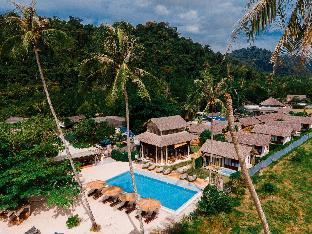 レスト シー リゾート コー クッド Rest Sea Resort Koh Kood