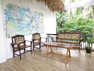 picture 5 of Serviced Apartments by Eco Hotel Boracay