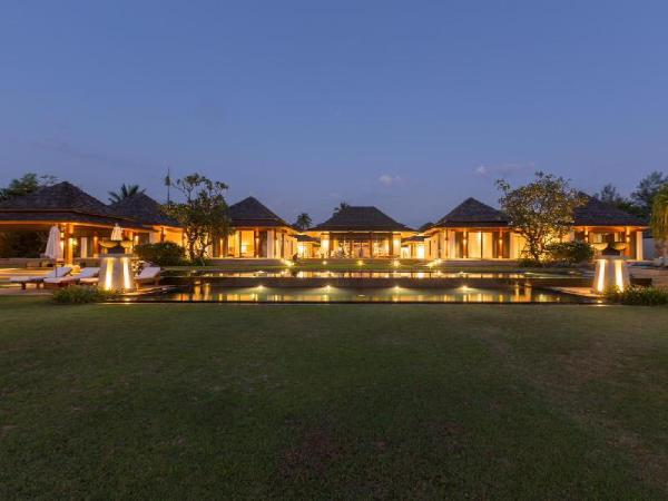 Villa Sundara Phuket