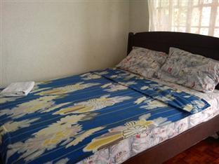 picture 4 of Villa Magallanes
