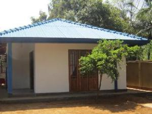 Sobre Samagi Guest House & Cottage (Samagi Guest House & Cottage)