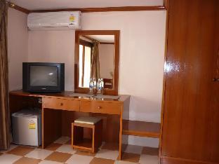 DVC Hotel Samui โรงแรมดีวีซี สมุย
