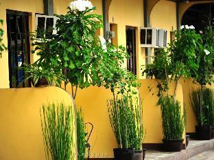 picture 5 of Antonio's Apartelle and Suites