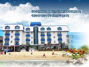 Goodstay Naksan Motel