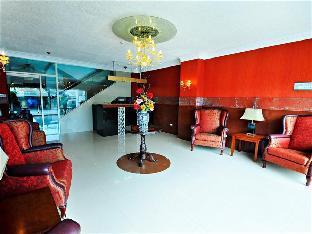 picture 3 of Miami Inn
