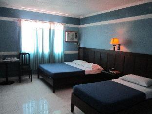 picture 2 of Miami Inn