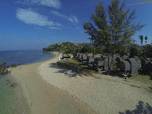 Lanta Riversand Resort ลันตา ริเวอร์แซนด์ รีสอร์ท