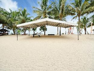 picture 3 of Isla Jardin Del Mar Resort