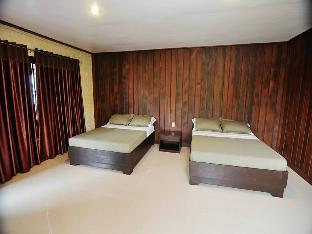 picture 4 of Isla Jardin Del Mar Resort
