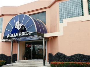 picture 4 of Alicia Hotel & Restaurant