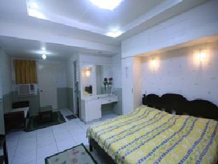 picture 5 of Villa Blanca Hotel