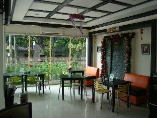 picture 3 of Citi Grand Inn