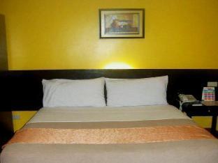 picture 4 of Citi Grand Inn