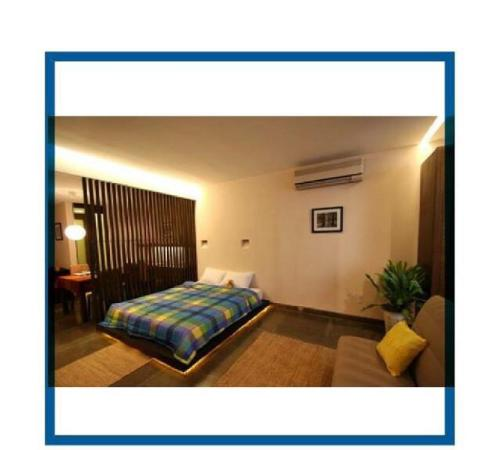 Saigon Sweethome Serviced Apartment 2 Ho Chi Minh City