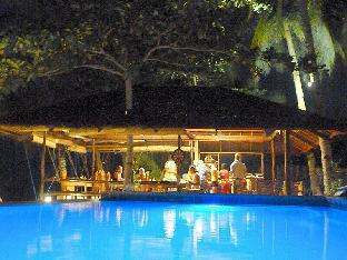 picture 4 of Romantic Beach Villas Siargao Island
