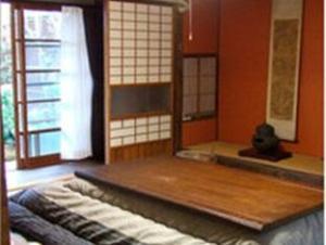 Kyomachiya Shogoin