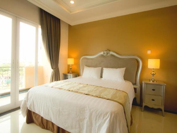 LK Grand Living Place Pattaya