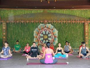 picture 5 of Cintai - Coritos Garden Hotel