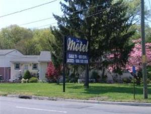 Lee's Motel