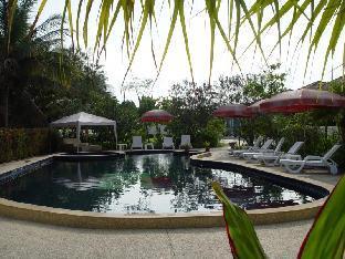 ゴルフ バンガロー リゾート Golf Bungalows Resort